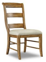 Hooker Furniture 544775710TOFFEE