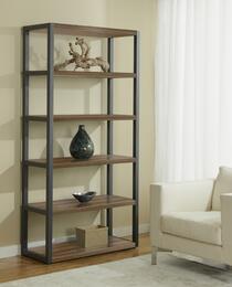 Unique Furniture P391676WAL