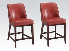 Acme Furniture 96357