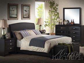 Acme Furniture 14354CK
