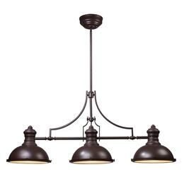 ELK Lighting 661353