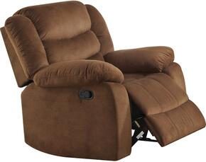 Acme Furniture 51407