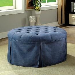 Furniture of America CMBN6175BL