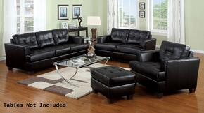 Acme Furniture 15090SLCO