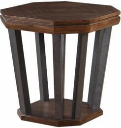 Acme Furniture 84092