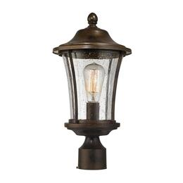ELK Lighting 451541
