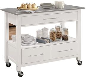 Acme Furniture 98330