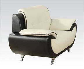 Acme Furniture 50767