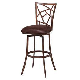 Pastel Furniture QLHD219358097