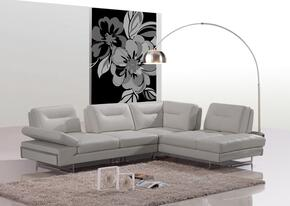 VIG Furniture VGEV969A