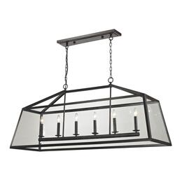 ELK Lighting 315096