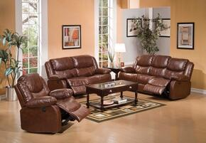 Acme Furniture 50200SLCR