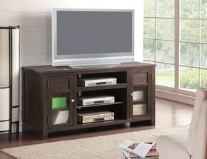 Acme Furniture 91352