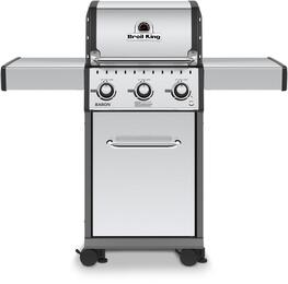 Broil King 921554