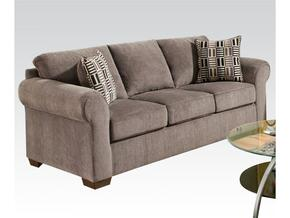 Acme Furniture 51240