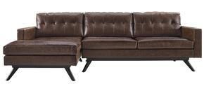 TOV Furniture TOVS53S58SECLAF