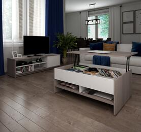 Bestar Furniture 1685047