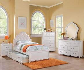 Acme Furniture 30300TTRNSET