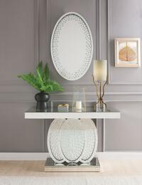 Acme Furniture 90320SET