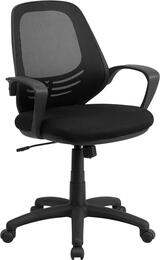 Flash Furniture GF50008MGG