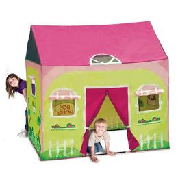 Pacific Play Tents 60600