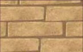 GD804-KT Decorative Brick Pane......