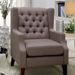 Furniture of America CMBN6186CHPK