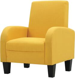 Glory Furniture G273C