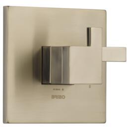 Brizo T60080BN
