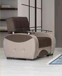 Alpha Furniture BESANCHAIR