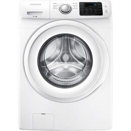 Samsung Appliance WF42H5000AW