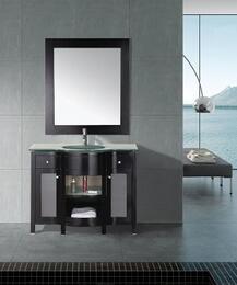 Design Element DEC010