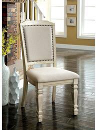 Furniture of America CM3600SC2PK