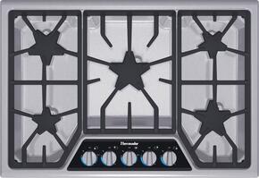 Thermador SGSX305FS