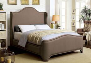 Furniture of America CM7516EKBED