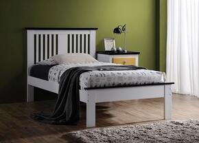 Acme Furniture 25455T