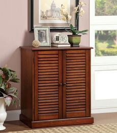Furniture of America CMAC213A