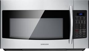 Samsung Appliance SMH1927S