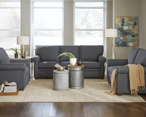Progressive Furniture U2701SFLVCH