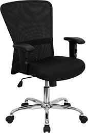 Flash Furniture GO5307BGG