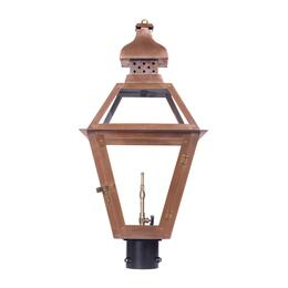 ELK Lighting 7918WP