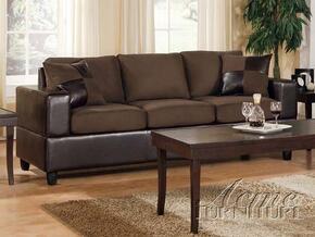 Acme Furniture 00106A