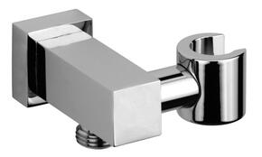 Jewel Faucets 8616085