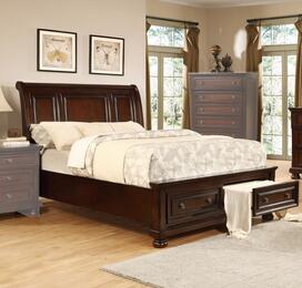 Myco Furniture MA881K