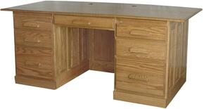 Chelsea Home Furniture 365210