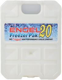 Engel ENGFP72HP