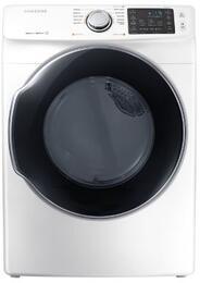 Samsung Appliance DVG45M5500W