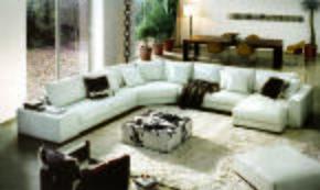 VIG Furniture VGEVSP2617