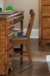 Carolina Furniture 380000