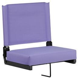 Flash Furniture XUSTAPURGG